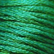 Вышивальное хлопковое мулине № 3818