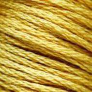 Вышивальное хлопковое мулине № 3820