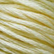 Вышивальное хлопковое мулине № 3823