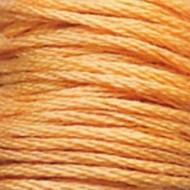 Вышивальное хлопковое мулине № 3827