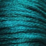 Вышивальное хлопковое мулине № 3847