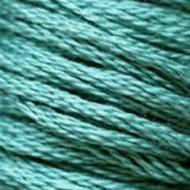 Вышивальное хлопковое мулине № 3848
