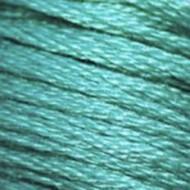 Вышивальное хлопковое мулине № 3849