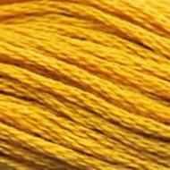 Вышивальное хлопковое мулине № 3852