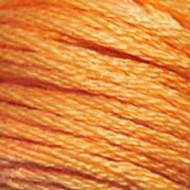 Вышивальное хлопковое мулине № 3854