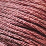 Вышивальное хлопковое мулине № 3859