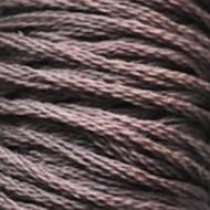 Вышивальное хлопковое мулине № 3860