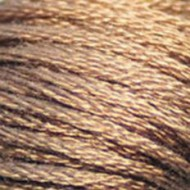 Вышивальное хлопковое мулине № 3862
