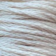 Вышивальное хлопковое мулине № 3866