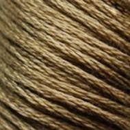 Вышивальное хлопковое мулине № 611