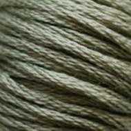 Вышивальное хлопковое мулине № 647