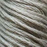 Вышивальное хлопковое мулине № 648