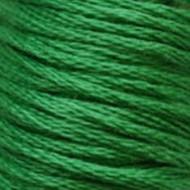 Вышивальное хлопковое мулине № 700