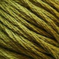 Вышивальное хлопковое мулине № 730