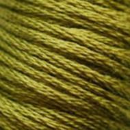 Вышивальное хлопковое мулине № 732