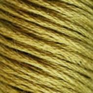 Вышивальное хлопковое мулине № 733