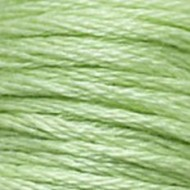 Вышивальное хлопковое мулине № 772
