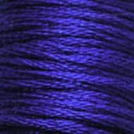 Вышивальное хлопковое мулине № 796