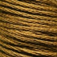 Вышивальное хлопковое мулине № 829