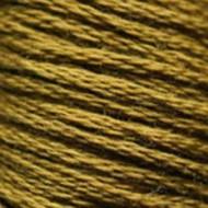 Вышивальное хлопковое мулине № 830