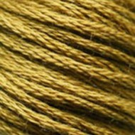 Вышивальное хлопковое мулине № 831