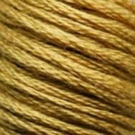 Вышивальное хлопковое мулине № 833