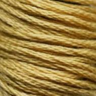 Вышивальное хлопковое мулине № 834