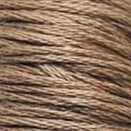 Вышивальное хлопковое мулине № 841