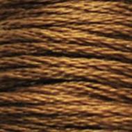 Вышивальное хлопковое мулине № 869