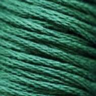 Вышивальное хлопковое мулине № 890