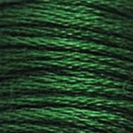 Вышивальное хлопковое мулине № 895