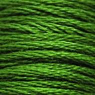 Вышивальное хлопковое мулине № 905