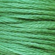 Вышивальное хлопковое мулине № 913