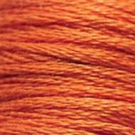 Вышивальное хлопковое мулине № 922