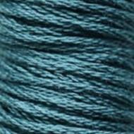 Вышивальное хлопковое мулине № 924