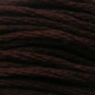 Вышивальное хлопковое мулине № 938