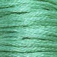 Вышивальное хлопковое мулине № 954
