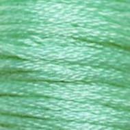 Вышивальное хлопковое мулине № 955
