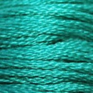 Вышивальное хлопковое мулине № 958