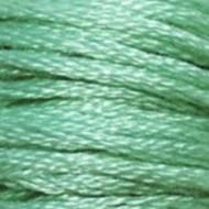 Вышивальное хлопковое мулине № 966