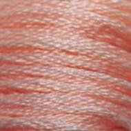 Вышивальное хлопковое мулине № 967
