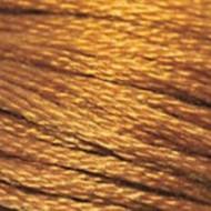 Вышивальное хлопковое мулине № 976