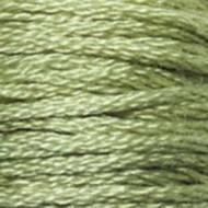 Вышивальное хлопковое мулине № 3013