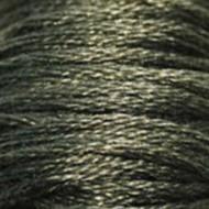Вышивальное хлопковое мулине № 3021