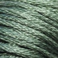 Вышивальное хлопковое мулине № 3022