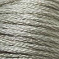 Вышивальное хлопковое мулине № 3023