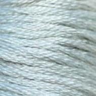 Вышивальное хлопковое мулине № 3024