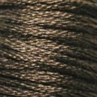 Вышивальное хлопковое мулине № 3031