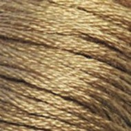 Вышивальное хлопковое мулине № 3045
