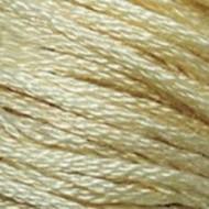 Вышивальное хлопковое мулине № 3047